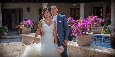Andrew & Monique Carroll Wedding TAKE-2  Sneak Peak #2  5-13-16 (1160 of 214)