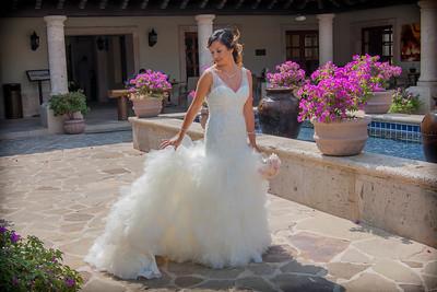Andrew & Monique Carroll Wedding TAKE-2  Sneak Peak #2  5-13-16 (1149 of 214)