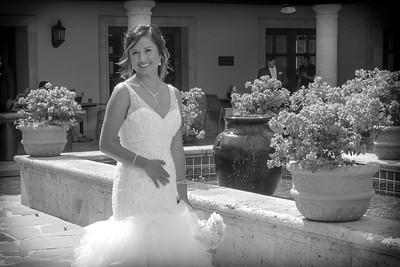 Andrew & Monique Carroll Wedding TAKE-2  Sneak Peak #2  5-13-16 (1147 of 214)