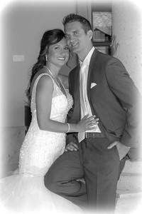 Andrew & Monique Carroll Wedding TAKE-2  Sneak Peak #2  5-13-16 (1128 of 214)