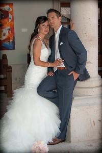 Andrew & Monique Carroll Wedding TAKE-2  Sneak Peak #2  5-13-16 (1130 of 214)