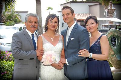 Andrew & Monique Carroll Wedding TAKE-2  Sneak Peak #2  5-13-16 (1181 of 214)