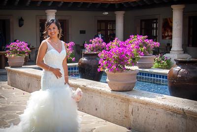 Andrew & Monique Carroll Wedding TAKE-2  Sneak Peak #2  5-13-16 (1145 of 214)