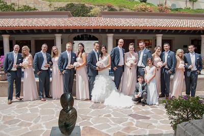 Andrew & Monique Carroll Wedding TAKE-2  Sneak Peak #2  5-13-16 (1113 of 214)