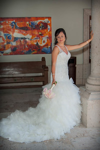 Andrew & Monique Carroll Wedding TAKE-2  Sneak Peak #2  5-13-16 (1133 of 214)