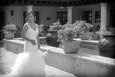 Andrew & Monique Carroll Wedding TAKE-2  Sneak Peak #2  5-13-16 (1146 of 214)