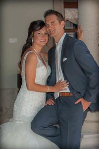 Andrew & Monique Carroll Wedding TAKE-2  Sneak Peak #2  5-13-16 (1127 of 214)
