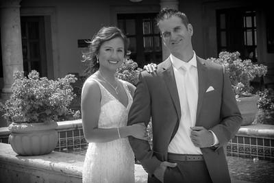 Andrew & Monique Carroll Wedding TAKE-2  Sneak Peak #2  5-13-16 (1166 of 214)