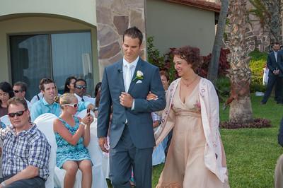 Andrew & Monique Carroll Wedding TAKE-2  Sneak Peak #2  5-13-16 (1191 of 214)