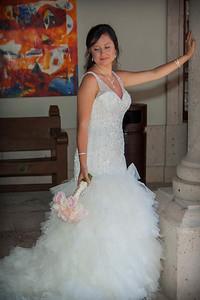 Andrew & Monique Carroll Wedding TAKE-2  Sneak Peak #2  5-13-16 (1134 of 214)