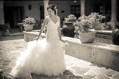 Andrew & Monique Carroll Wedding TAKE-2  Sneak Peak #2  5-13-16 (1150 of 214)