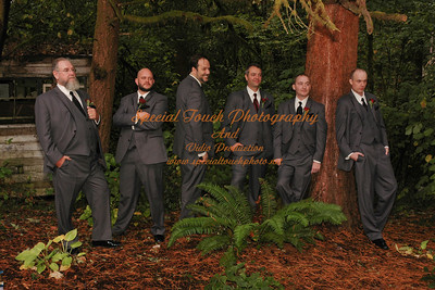Andrew and Ronda Bevins Wedding #2  10-13-12-1142