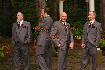 Andrew and Ronda Bevins Wedding #2  10-13-12-1146