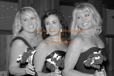 Andrew and Ronda Bevins Wedding #2  10-13-12-1127