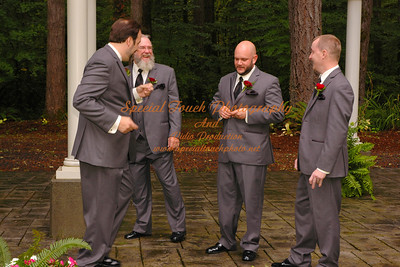 Andrew and Ronda Bevins Wedding #2  10-13-12-1145