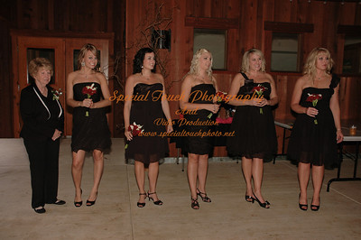 Andrew and Ronda Bevins Wedding #2  10-13-12-1115