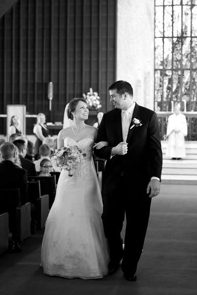 Dallas, TX Wedding + McKinney, TX Reception