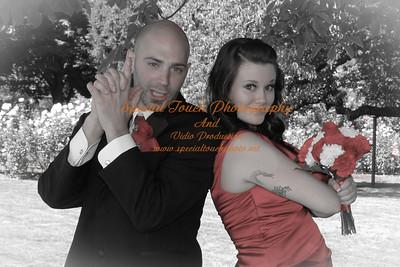Andrew & Kayleen Vaughn #3  8-25-12-1153