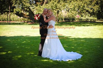 Andrew & Kayleen Vaughn #3  8-25-12-1143