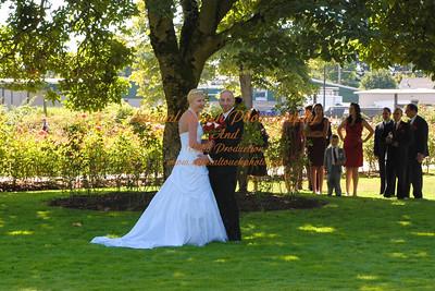 Andrew & Kayleen Vaughn #3  8-25-12-1137
