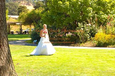 Andrew & Kayleen Vaughn #3  8-25-12-1127