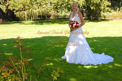 Andrew & Kayleen Vaughn #3  8-25-12-1147