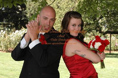 Andrew & Kayleen Vaughn #3  8-25-12-1151