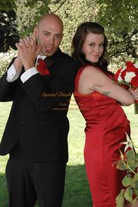 Andrew & Kayleen Vaughn #3  8-25-12-1150