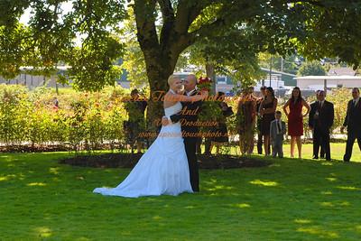 Andrew & Kayleen Vaughn #3  8-25-12-1138