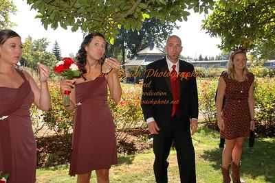 Andrew & Kayleen Vaughn #3  8-25-12-1157
