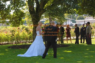Andrew & Kayleen Vaughn #3  8-25-12-1136