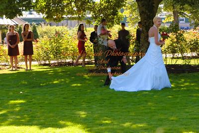 Andrew & Kayleen Vaughn #3  8-25-12-1135