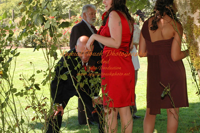Andrew & Kayleen Vaughn #3  8-25-12-1146