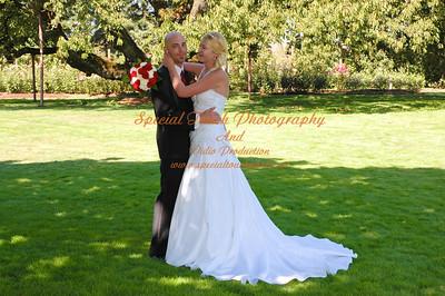 Andrew & Kayleen Vaughn #3  8-25-12-1142