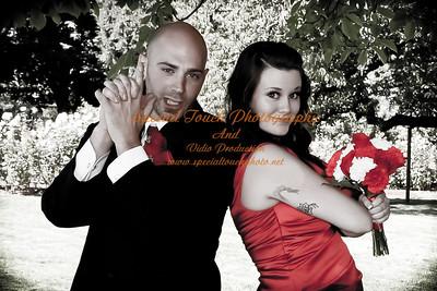Andrew & Kayleen Vaughn #3  8-25-12-1152