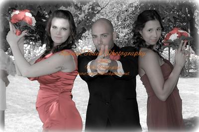 Andrew & Kayleen Vaughn #3  8-25-12-1155
