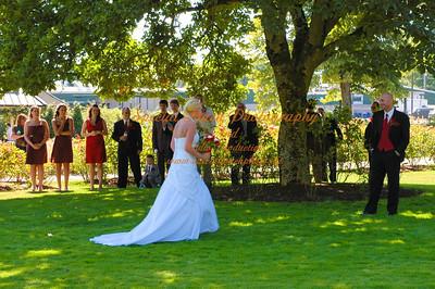 Andrew & Kayleen Vaughn #3  8-25-12-1130