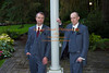 Andrew and Ronda Bevins Wedding #1  10-13-12-1883