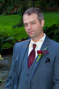 Andrew and Ronda Bevins Wedding #1  10-13-12-1876