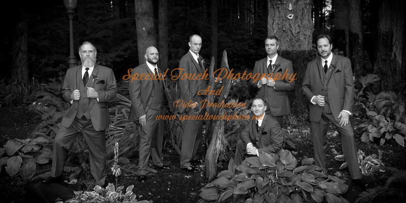 Andrew and Ronda Bevins Wedding #1  10-13-12-1891