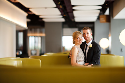 Andrew & Sofia