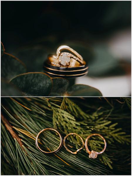 collage_ring