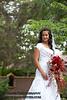 Bridals-11
