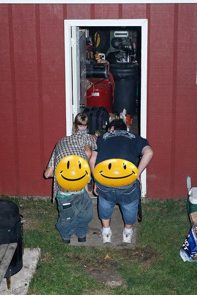 2006-09-15_220159_smiley