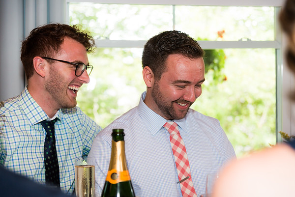 Andy & Kyle (81 of 96)