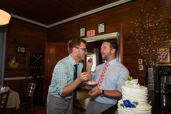 Andy & Kyle (92 of 96)