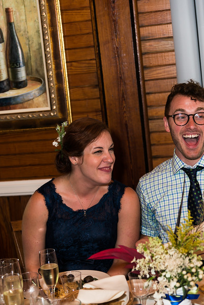 Andy & Kyle (78 of 96)
