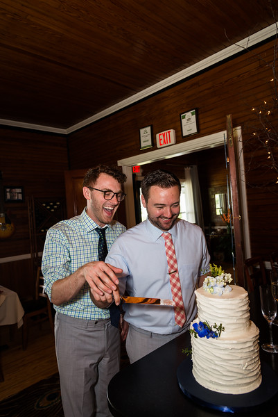 Andy & Kyle (90 of 96)