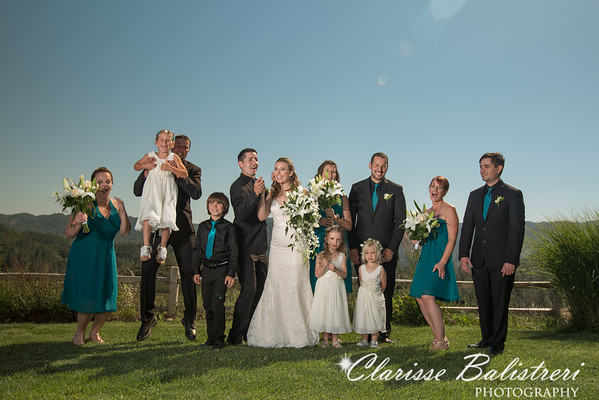 6-12-16 Rachel -Andy Wedding-291