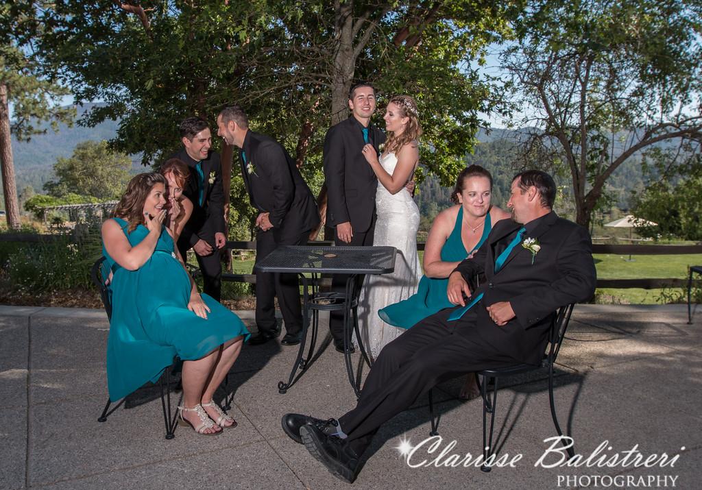 6-12-16 Rachel -Andy Wedding-350